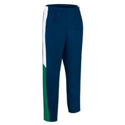 pantalón deportivo VERSUS de chandal