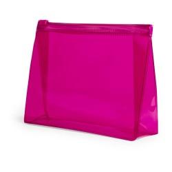 Neceser PVC colores