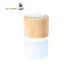 ALTAVOZ Bambu KEVIL