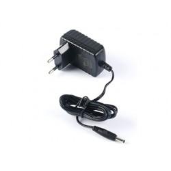 Adaptador de corriente q-connect para modelo kf14521...