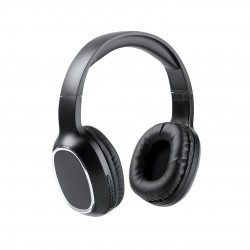 AURICULARES Bluetooth MAGNEL