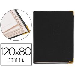 Listin telefonico 9030 tapa flexible tamaño 12x8 cm -con...
