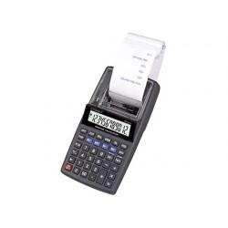 Calculadora q-connect impresora pantalla papel kf11213 12...