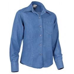 camisa PANTER