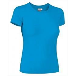 camiseta Mujer PARIS
