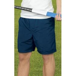 Pantalon corto bermuda CAMPUS niño y adulto