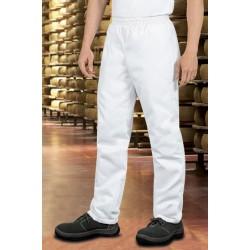 pantalon LOBSTER