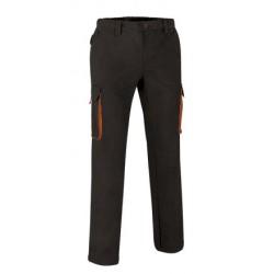 pantalón THUNDER