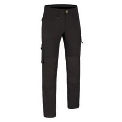 pantalón BRODY