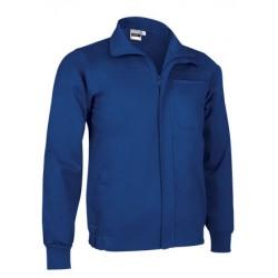 chaqueta de trabajo CHISPA