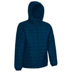 chaqueta de abrigo MARCUS