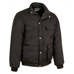 chaqueta de abrigo YUKON