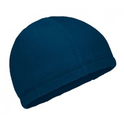 gorro polar SLIDE adulto