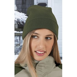 gorro WINTER adulto