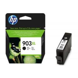 INK-JET HP N.903 XL OFFICEJET 6960 / 6970 NEGRO 825 PAGINAS