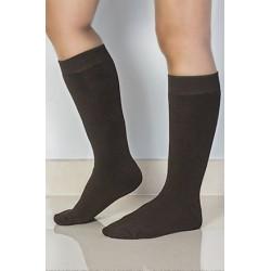 calcetín invierno SILFO