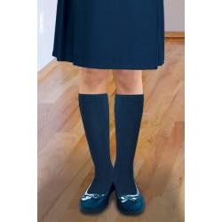 calcetín infantil niña GAVIA