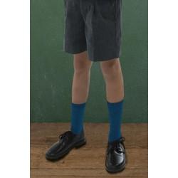 calcetín infantil niño CUCO