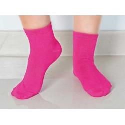 calcetín deportivo corto FENIX