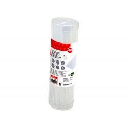 Barras termofusible liderpapel de 7 mm de diametro x 200...