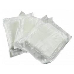 Gasa esteril algodon hidrofilo caja de 50 unidades