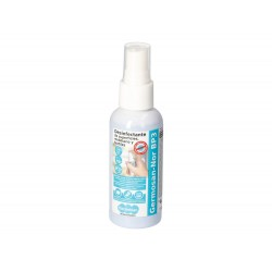 Limpiador higienizante desinfectante germosan 60ml bp3...