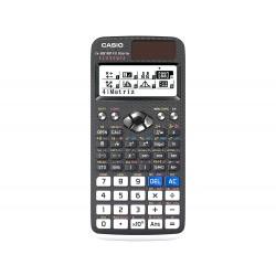 Calculadora casio fx-991spx ii classwizz cientifica 576...