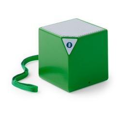 Altavoz Bluetooth HECNO