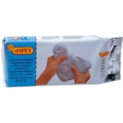 Pasta jovi para modelar 1000 gr blanca