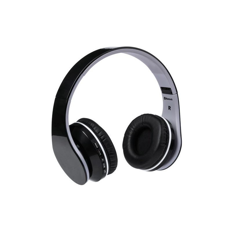 Auriculares inalámbricos Bluetooth | Lidl