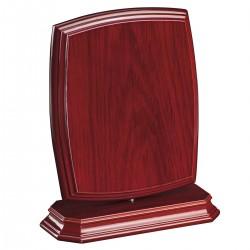Metopa madera Cuña esquinas redondeadas etimoe 169 x 145...