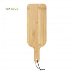 TABLA Bambu SARABY