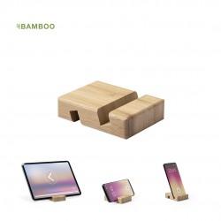 SOPORTE Bambu DELIM
