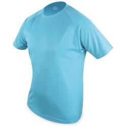 Camiseta Niño Light