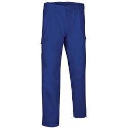 pantalón basic QUARTZ