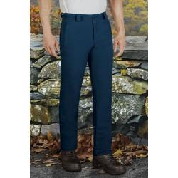 pantalón GRAHAM