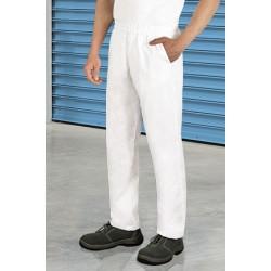 pantalón Algodon CLARIM