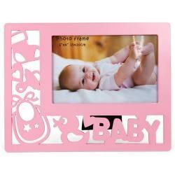 PORTAFOTOS CALADO BABY