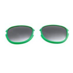 Lentes Gafas Options
