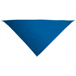 pañuelo triangular GALA Niño y Adulto