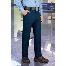 pantalón LEWIS