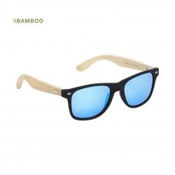 GAFAS SOL Bambu MITROX