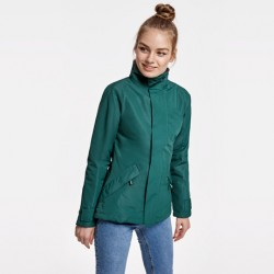 PARKA EUROPA Roly WOMAN Mujer
