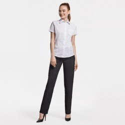 CAMISA Roly WOMAN SOFIA Mujer