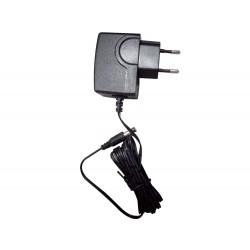 Adaptador de corriente q-connect para modelo kf11213 100...