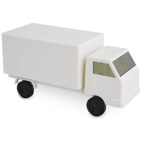 Camion Multiherramientas 16 piezas