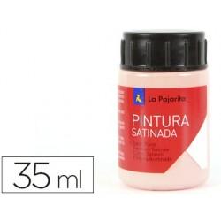 Pintura latex la pajarita rosa 35 ml