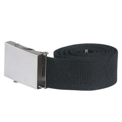 Cinturon Look Poliester