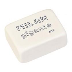Goma milan 403