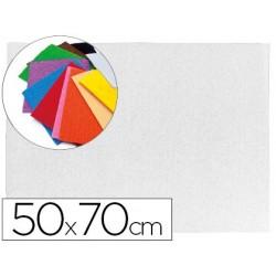 Goma eva liderpapel 50x70cm 60g/m2 espesor 2mm textura...